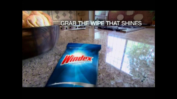 Windex TV Spot For Multi-Surface - Thumbnail 10