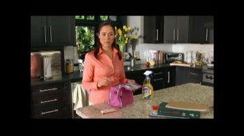 Windex TV Spot For Multi-Surface - Thumbnail 2