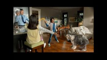 Windex TV Spot For Multi-Surface - Thumbnail 3