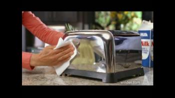 Windex TV Spot For Multi-Surface - Thumbnail 5