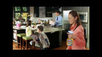 Windex TV Spot For Multi-Surface - Thumbnail 7