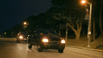 NHTSA TV Spot, 'Couple' - Thumbnail 7