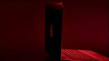 HP Pavilion DM4T Beats Edition TV Spot - Thumbnail 5