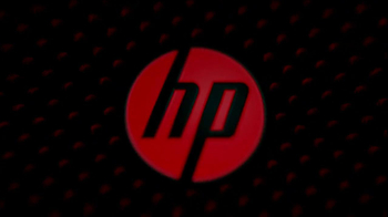 HP Pavilion DM4T Beats Edition TV Spot - Thumbnail 7