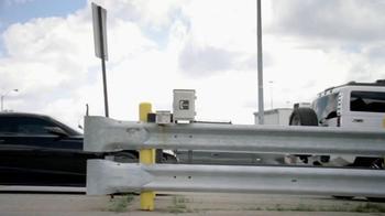 Quicken Loans TV Spot, 'Border Patrol' - Thumbnail 1