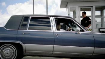 Quicken Loans TV Spot, 'Border Patrol' - Thumbnail 2