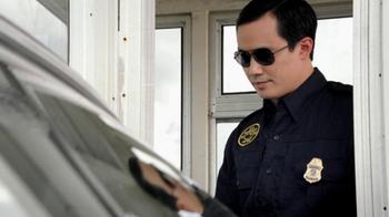 Quicken Loans TV Spot, 'Border Patrol' - Thumbnail 3