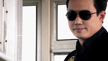 Quicken Loans TV Spot, 'Border Patrol' - Thumbnail 6