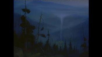 Smokey Bear TV Spot, 'Bambi and Friends' - Thumbnail 2