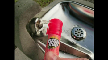 Push Pop TV Spot For Give Life A Push - Thumbnail 4