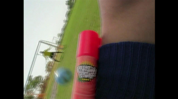Push Pop TV Spot For Give Life A Push - Thumbnail 5
