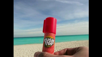 Push Pop TV Spot For Give Life A Push - Thumbnail 7