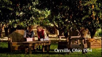 Smucker's TV Spot For Guarantee Of Quality