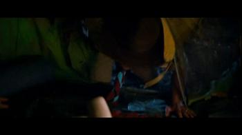 Diary Of A Wimpy Kid: Dog Days - Alternate Trailer 6