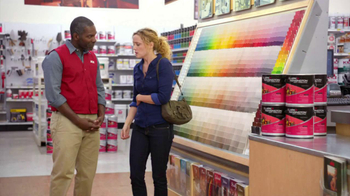 ACE Hardware TV Spot, 'Soul Paint' - Thumbnail 1
