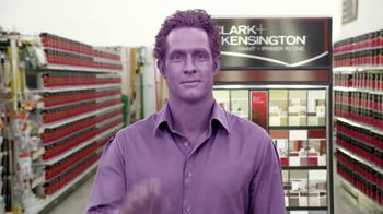ACE Hardware TV Spot, 'Soul Paint' - Thumbnail 6