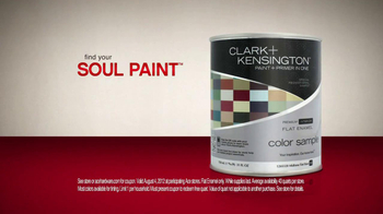 ACE Hardware TV Spot, 'Soul Paint' - Thumbnail 8