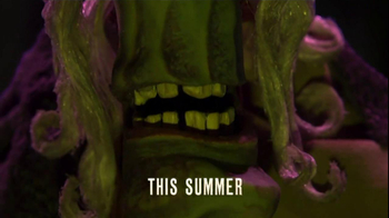 ParaNorman - Alternate Trailer 9
