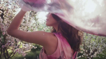 Downy TV Spot For Downy Infusions - Thumbnail 3