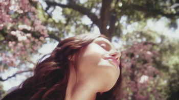 Downy TV Spot For Downy Infusions - Thumbnail 7