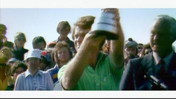 Rolex TV Spot, 'PGA Tour' - Thumbnail 10