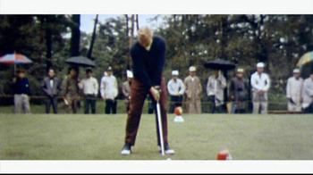 Rolex TV Spot, 'PGA Tour' - Thumbnail 2