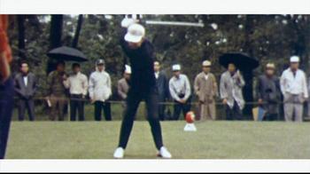 Rolex TV Spot, 'PGA Tour' - Thumbnail 3