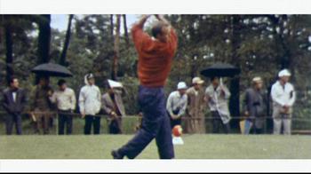 Rolex TV Spot, 'PGA Tour' - Thumbnail 4