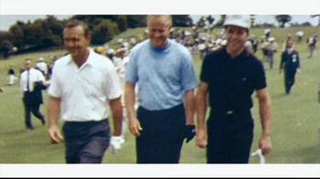 Rolex TV Spot, 'PGA Tour' - Thumbnail 5