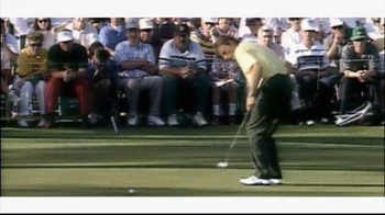 Rolex TV Spot, 'PGA Tour' - Thumbnail 7