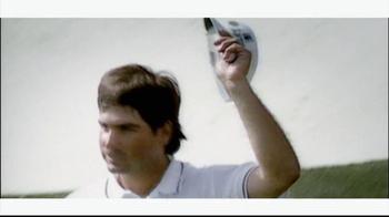 Rolex TV Spot, 'PGA Tour' - Thumbnail 8