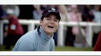 Rolex TV Spot, 'PGA Tour' - Thumbnail 9