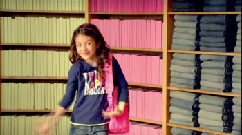 Old Navy $10 & Under Sale TV Spot, 'Back to School Special' - Thumbnail 1