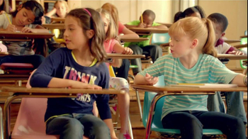 Old Navy $10 & Under Sale TV Spot, 'Back to School Special' - Thumbnail 3