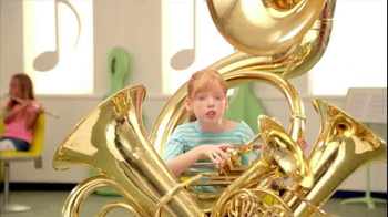 Old Navy $10 & Under Sale TV Spot, 'Back to School Special' - Thumbnail 5