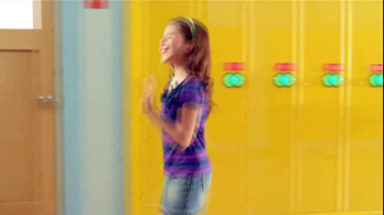 Old Navy $10 & Under Sale TV Spot, 'Back to School Special' - Thumbnail 6