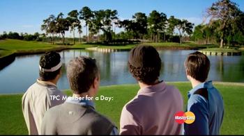 World Elite Mastercard TV Spot - Thumbnail 2