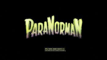 ParaNorman - Alternate Trailer 19