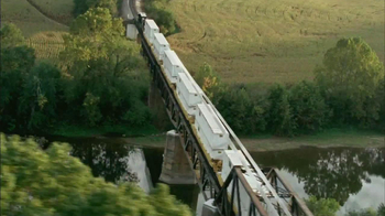 Norfolk Southern Corporation TV Spot For Infinite Possibilities - Thumbnail 9