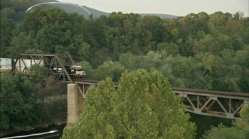 Norfolk Southern Corporation TV Spot For Infinite Possibilities - Thumbnail 8