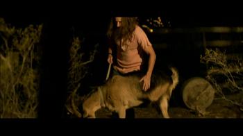XFINITY On Demand TV Spot, 'Goats' - Thumbnail 6