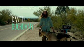 XFINITY On Demand TV Spot, 'Goats' - Thumbnail 7