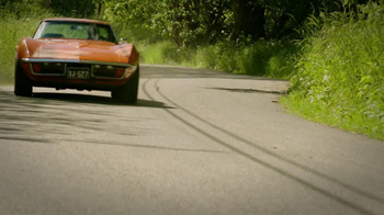 AutoZone TV Spot, 'Your Car Is Everything' - Thumbnail 1