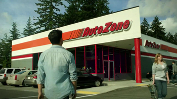 AutoZone TV Spot, 'Your Car Is Everything' - Thumbnail 4