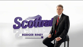 Scottrade TV Spot For Streaming Quotes - Thumbnail 10