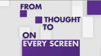Scottrade TV Spot For Streaming Quotes - Thumbnail 5