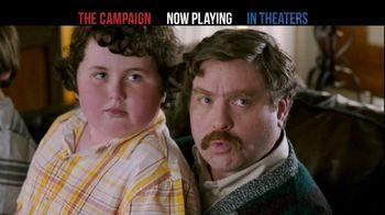 The Campaign - Alternate Trailer 24