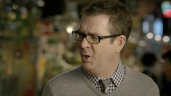 Buick Verano TV Spot, 'Great Taste' Featuring Ted Allen - Thumbnail 3