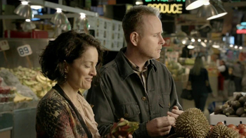 Buick Verano TV Spot, 'Great Taste' Featuring Ted Allen - Thumbnail 6