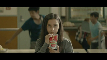 Capri Sun SuperV TV Spot, 'Queen Lisa' - Thumbnail 3